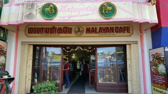 malayan-cafe