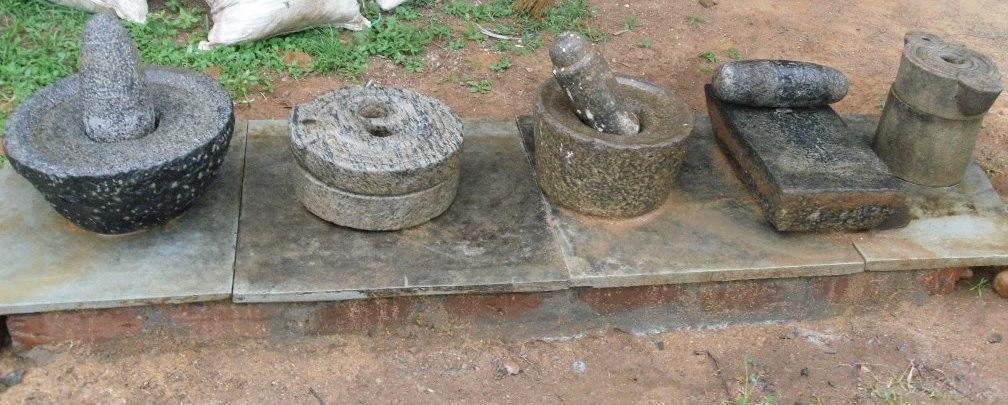 grinding_stones01